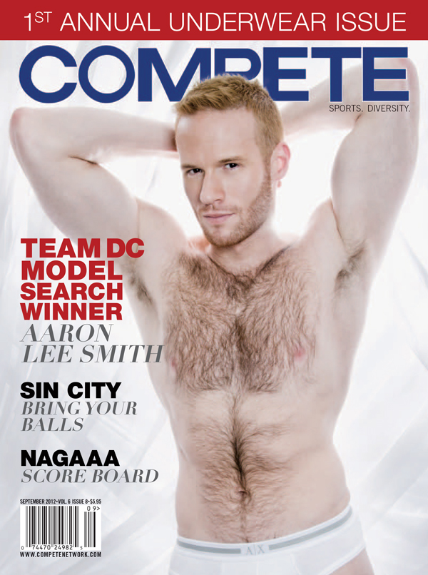 compete_sept2012_final_cover