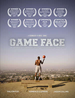 GameFace_Poster_2