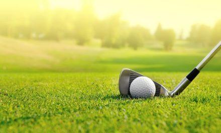 2016 Masters Tournament Begins Thursday