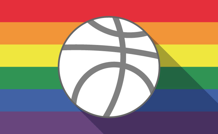 Sports Diversity – Keeping the Pride Alive