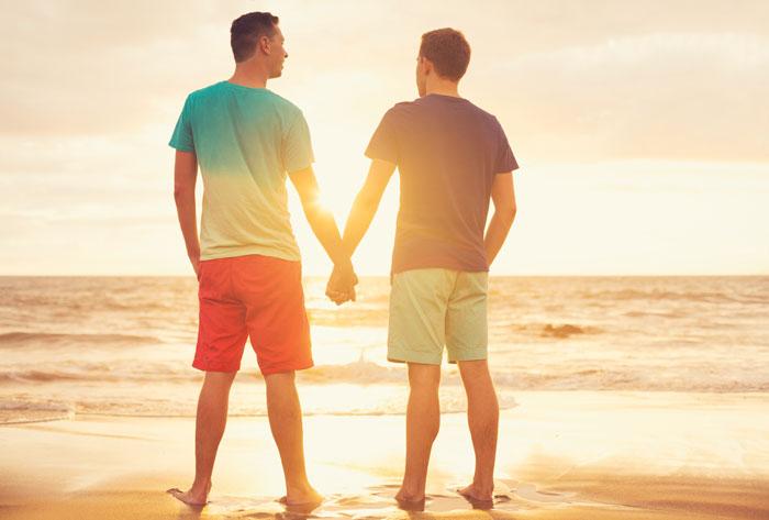 Bedroom Sports: Monogamy Isn't a Dirty Word