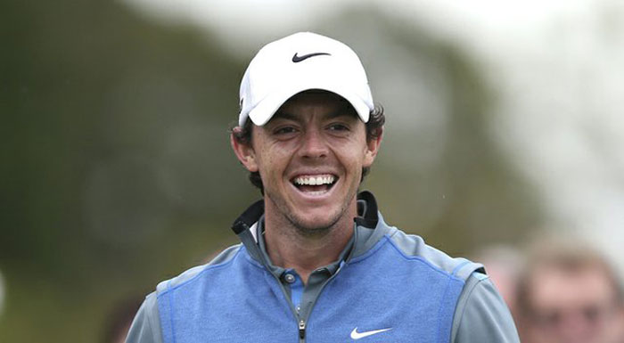 Golf takes a hit in Rio with Rory McIlroy withdrawal