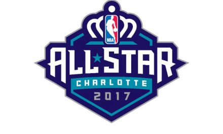 NBA moves All-Star Game out of North Carolina