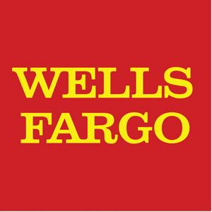 2000px-Wells_Fargo_Bank