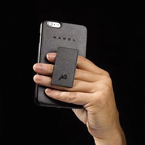 HandL-iphone6plus_1