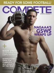 compete_september2013_cover_fb