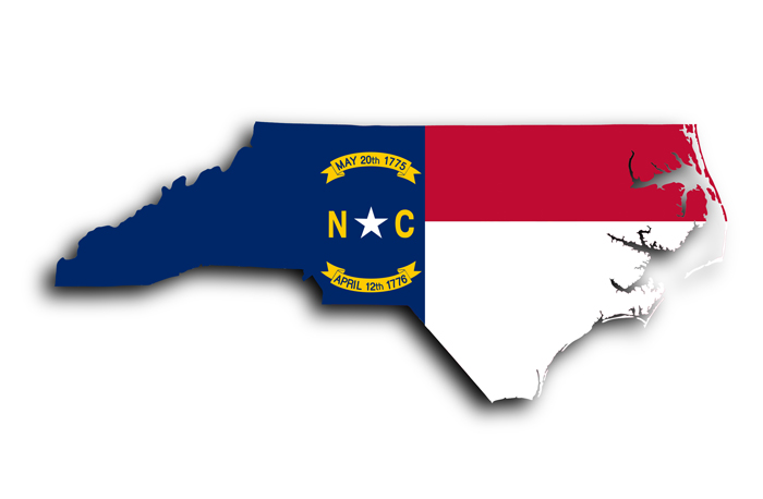 More Athletic Tournaments Continue To Be Pulled From North Carolina Due To Anti-Gay Legislation