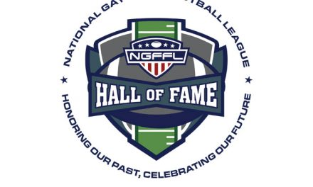 Honoring Our Past – The NGFFL Hall of Fame