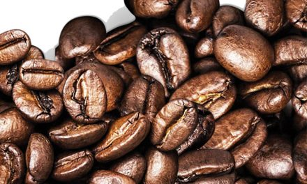 9 Facts About Many People's Favorite Drink – Coffee