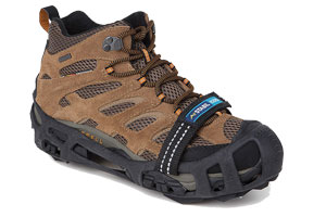 stabilicers-lite-hiker-ic