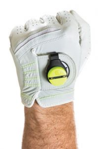 01-golf-sensor_ZEPP