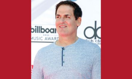 Faces of Sports: Mark Cuban; A Lifelong Maverick