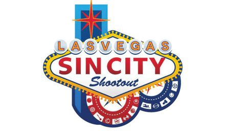 Sin City Shootout Turns 10