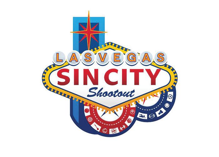 Sin City Shootout Turns 10