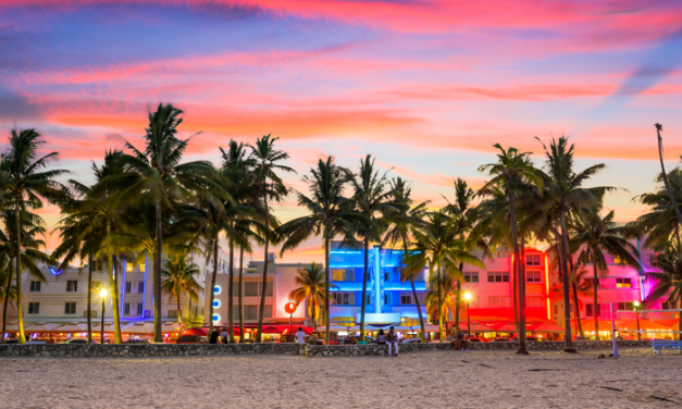 Miami OutGames: We Are Ready To Hear More From You