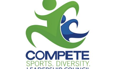 Sports Diversity Leadership Council Announces Leadership Designation Program