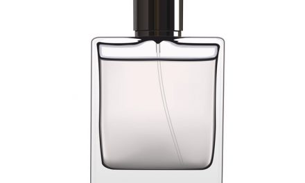 Selecting a Signature Scent