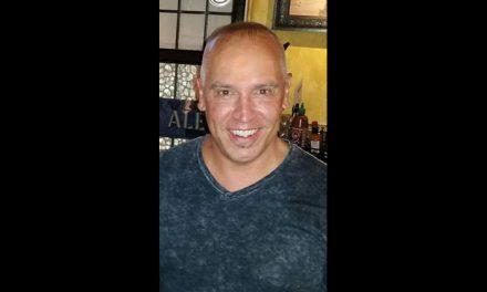 Community Hero: Kevin Majoros