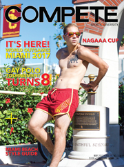 compete_may_2017_v11_i5_cover-sm