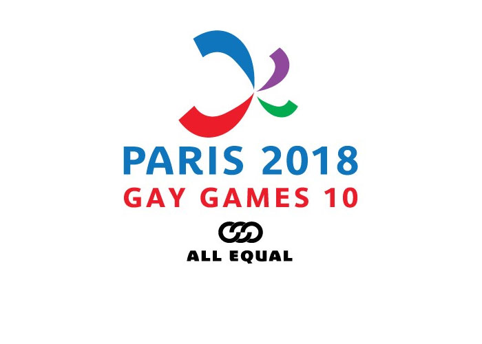 Federation of Gay Games Pledge To The World's LGBT+ Athletes & Artists