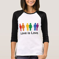love_is_love_t_shirt-r8e264183d86c44a187a11239e9c96f3e_k2g1v_324