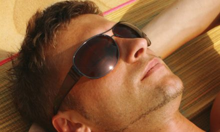 Choosing the Right Pair of Sunglasses for the Summer Sun