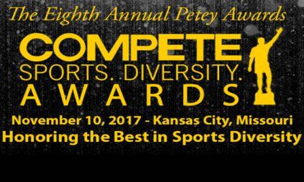 Announcing 2017 Petey Awards