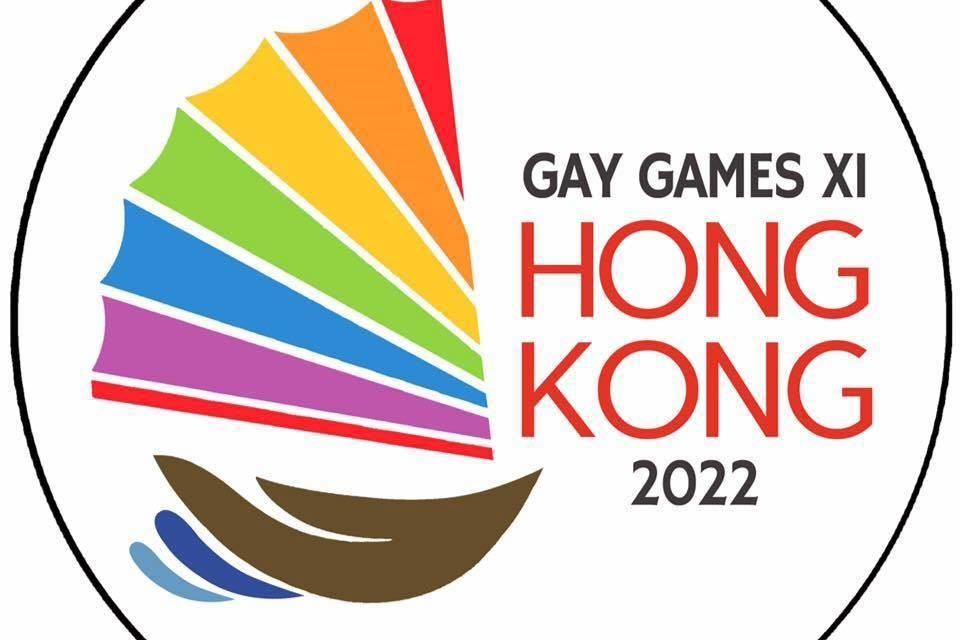 Gay Games 2022 in Hong Kong: What Should We Expect?