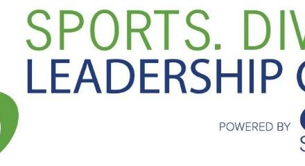Introducing the Sports Diversity Leadership Council (SDLC)