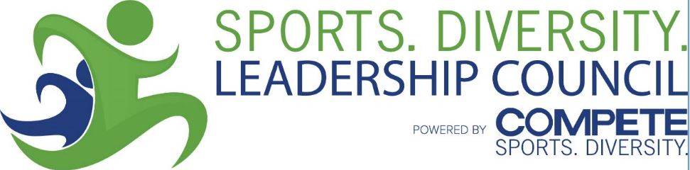 Melding Sports, Sponsors, Travel and Tourism to Craft the Business of Sports