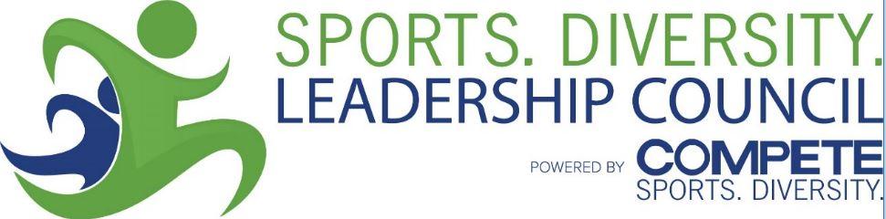 Introducing the Sports Diversity Leadership Council (SDLC)