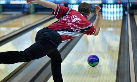International Gay Bowling Tournament Comes to the Mile High City!