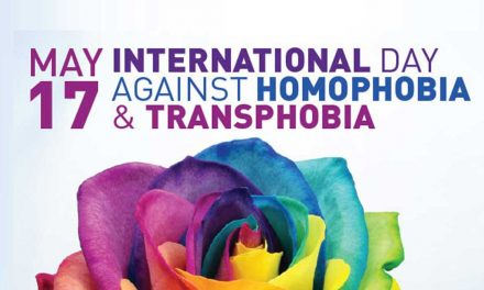 Alliances for Soliditary on IDAHOTB
