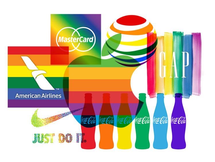 Millennials on Sports: Sponsorship at Pride