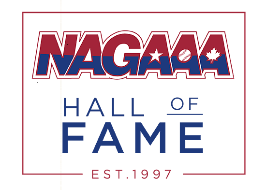 Announcing NAGAAA's 2018 Hall of Fame Inductees