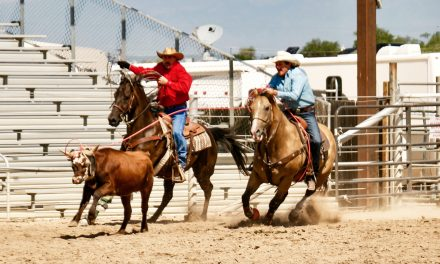 2018 World Gay Rodeo Finals® Welcomes YOU!