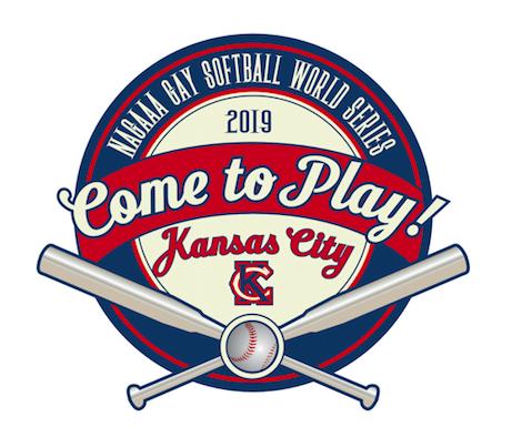 "Kansas City Says, ""Come to Play!"""