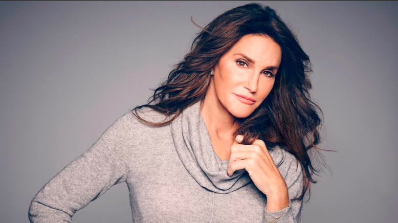 Caitlyn Jenner is Taking Control and Moving Forward
