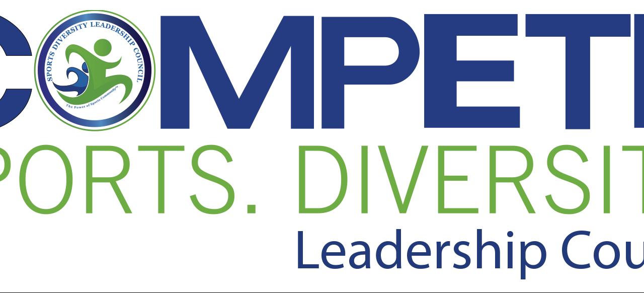 Sports Diversity Leadership Council 2018 Highlights