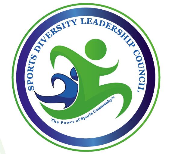 SDLC Initiatives for First Quarter 2019