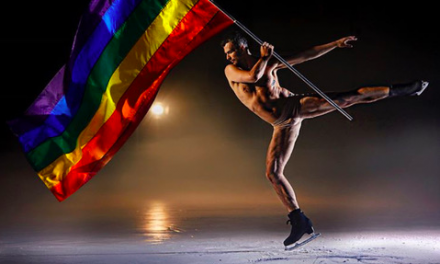 Compete Sports Diversity Reflects On Zero Discrimination Day