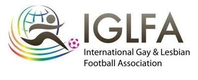 IGLFA Logo (2)
