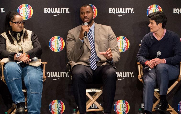NBA Asks Teams to Create PSAs For Civil Behavior Among Fans