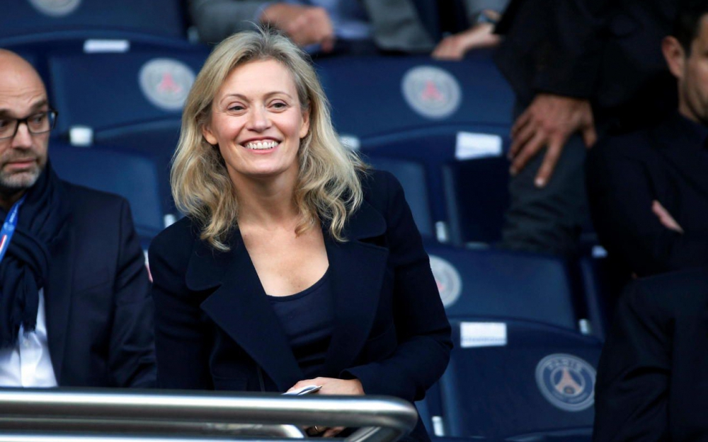 """President of the French Football Professional League Believes Homophobia in Stadiums is """"Folklore"""""""