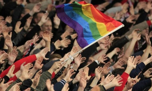 Football Supports of Europe (FSE) Successfully Lobby Azerbaijan to Remove HIV Declaration from Visa Application