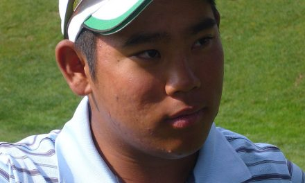 Tadd Fujikawa- #AsianHeritageMonth