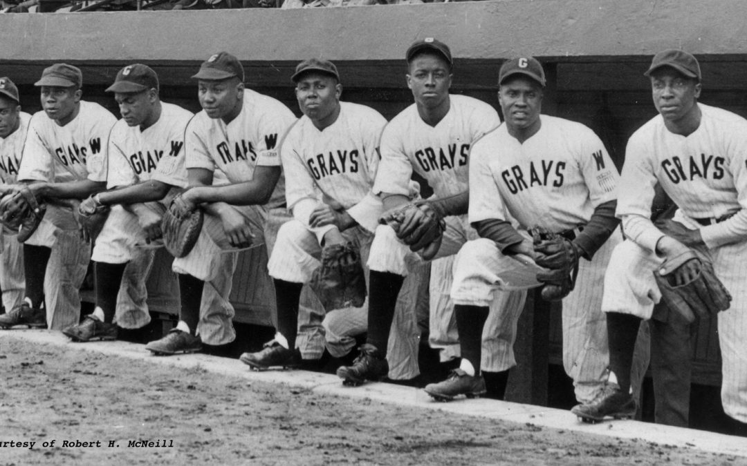 Civil Rights Trailblazers Showcased at MLB All-Star Week