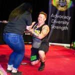 LGBT International Powerlifting Championships 2019 Enjoy Great Success