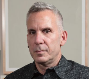 Stonewall National Museum & Archives Names Hunter O'Hanian Executive Director
