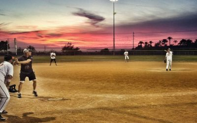 Autumn Classic Softball Tournament Returns to San Diego This Weekend!